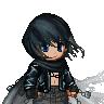 ll_carlo_II's avatar