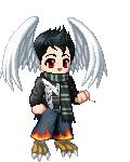 lolz_lolz123321's avatar