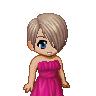 ten_ten93's avatar