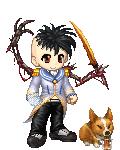 TheodoreMeas's avatar