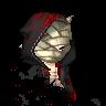 Crocodylus's avatar