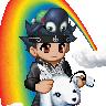 darkzerk123's avatar