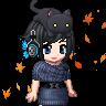 xX Myra Xx's avatar