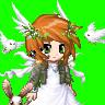 isthisrita's avatar