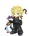 x0x-Cloud-Strife-x0x