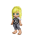 blondiehasstyle