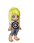blondiehasstyle's avatar