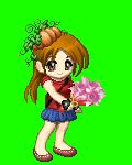 mrs_azn_princess's avatar