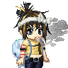 Capsided Sammii Babay's avatar