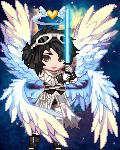 Aria-sama's avatar