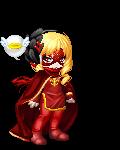 Davina Strider's avatar