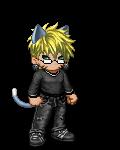 sonic4870's avatar