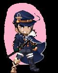 Kotation's avatar