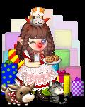 SweetFarThing's avatar