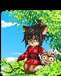 kimonocat09