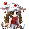 nerds12's avatar
