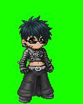 [ Ninja_Baby_Kicker ]