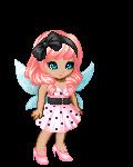 riversong83's avatar