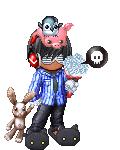 HeyItsKartik's avatar
