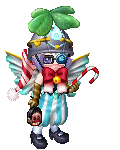 fishyseaz's avatar