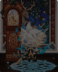 Zen the Keeper of Chrono