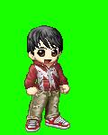 emo wayne's avatar