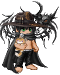 megustayourface's avatar
