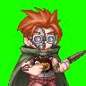 Jeffie the Robot Ninja's avatar