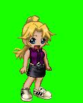 rose tyler love's avatar