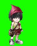 t_o_ice's avatar