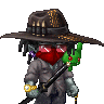 SugarKing12345's avatar