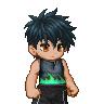 Xargas's avatar