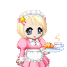 Sleepyhoshi's avatar
