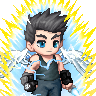 Jiffery's avatar
