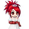 kaylala52's avatar