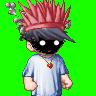 billy the kid287's avatar