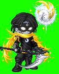 RobinHOODsGreat's avatar