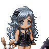 -DollBetch-'s avatar