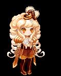 Magic Melodys's avatar
