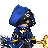 Exeedra's avatar