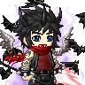 Tomohog's avatar