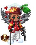 BigDaddy aka BloodKing's avatar