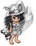 Caitlynne's avatar