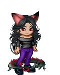 ninja purpleprincess's avatar