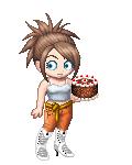 FloppyMagicarp's avatar