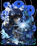 silics's avatar
