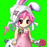 Sadako-chan's avatar
