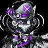 Fuzzeh`'s avatar