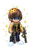 Xx_I Stalk I_xX's avatar