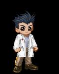 Fainting Soul's avatar
